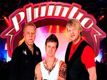 Plumbo - автомат на реальные деньги