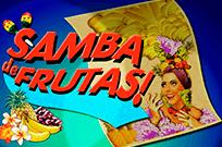 Фруктовая Самба в онлайн-казино